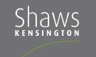 Shaws Kensington, Kensington Logo