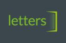 Letters Property Management Ltd, York Logo