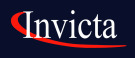 Invicta Estate Agents, Faversham Logo