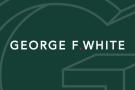 George F.White, Barnard Castle Logo