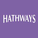 Hathways Estate Agents, Cwmbran Logo