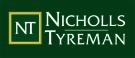 Nicholls Tyreman, Harrogate - Lettings Logo