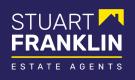 Stuart Franklin Estate Agents, Evesham Logo