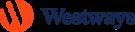 Westways, London Logo