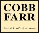 Cobb Farr, Bath Logo