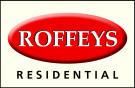 Roffeys Residential, Waltham Abbey Logo