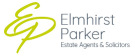 Elmhirst Parker, Selby Logo