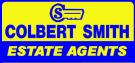 Colbert Smith, Bruton Logo