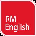 R M English Yorkshire Limited, Pocklington Logo
