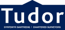 Tudor Estate Agents, Pwllheli Logo
