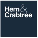 Hern & Crabtree, Heath Logo