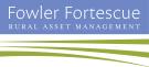 Fowler Fortescue, Salisbury Logo