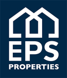 EPS, Cambridge Logo