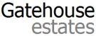 Gatehouse Estates, Godmanchester Logo