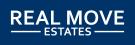 Real Move Estates, Chadwell Heath Logo