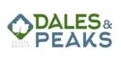 Dales & Peaks, Chesterfield Logo