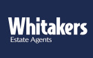 Whitakers, West Hull Logo