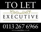 Executive Lets, Leeds Logo