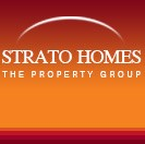 Strato Homes Property Management , Bournemouth - Lettings Logo