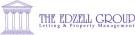 Edzell Property Management, Strathbungo Logo