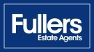 Fullers Estates, London Logo