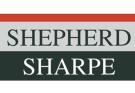 Shepherd Sharpe, Penarth Logo