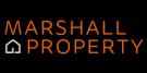 Marshall Property, Liverpool Logo