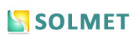 Solmet Properties, London Logo