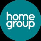 Home Group, Re-Sales, Farringdon Logo