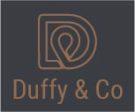 Duffy & Company, Haywards Heath Logo