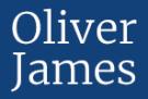 Oliver James, Huntingdon Logo
