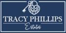 Tracy Phillips, Standish Logo