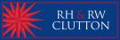 RH & RW Clutton, Petworth Logo