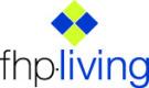 FHP Living, Nottingham - Lettings Logo