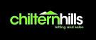 Chiltern Hills, High Wycombe Logo