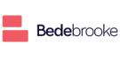 BedeBrooke, Sunderland Logo