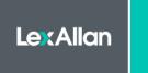 Lex Allan, Stourbridge Logo