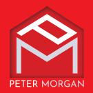 Peter Morgan, Neath Logo