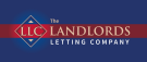 A Landlords Letting Company, Talbot Green Logo