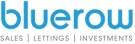 Bluerow Homes, Liverpool - Lettings Logo