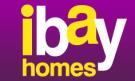 ibay Homes, Morecambe Logo