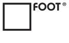 Squarefoot Apartments, Bradford - Lettings Logo