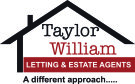 Taylor William Estate Agents, Brightons Logo
