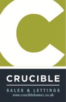 Crucible Homes, Parkgate Logo