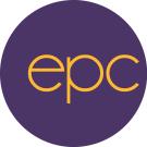 Essex Property Centre, Westcliff-on-Sea - Lettings Logo