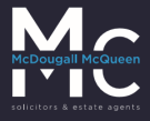 McDougall McQueen , Midlothian Logo
