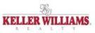 Keller Williams Realty, Miami Logo