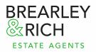 Brearley & Rich, Marlborough Logo