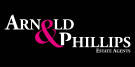 Arnold & Phillips, Chorley Logo