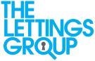 Lettings Group, Barley Logo